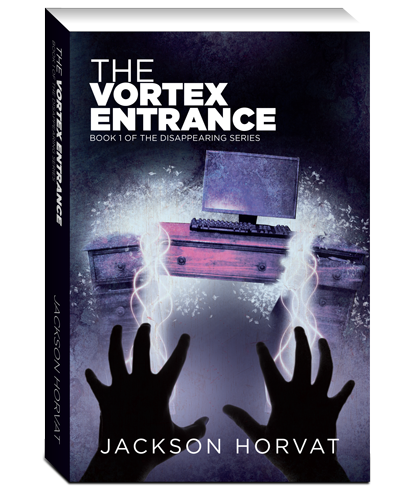 The-Vortex-Entrance-cvr