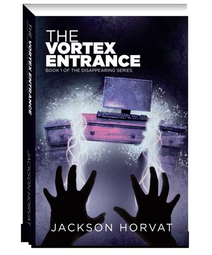The-Vortex-Entrance-cvr